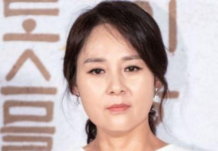Detik-detik Jeon Mi-sun bunuh diri, sempat telepon sang ayah