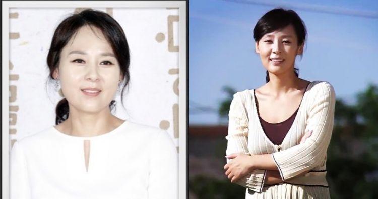 5 Fakta Jeon Mi-sun, artis Korea yang tewas di kamar hotel