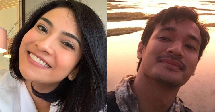 Ekspresi bahagia Bibi Ardiansyah sambut bebasnya Vanessa Angel