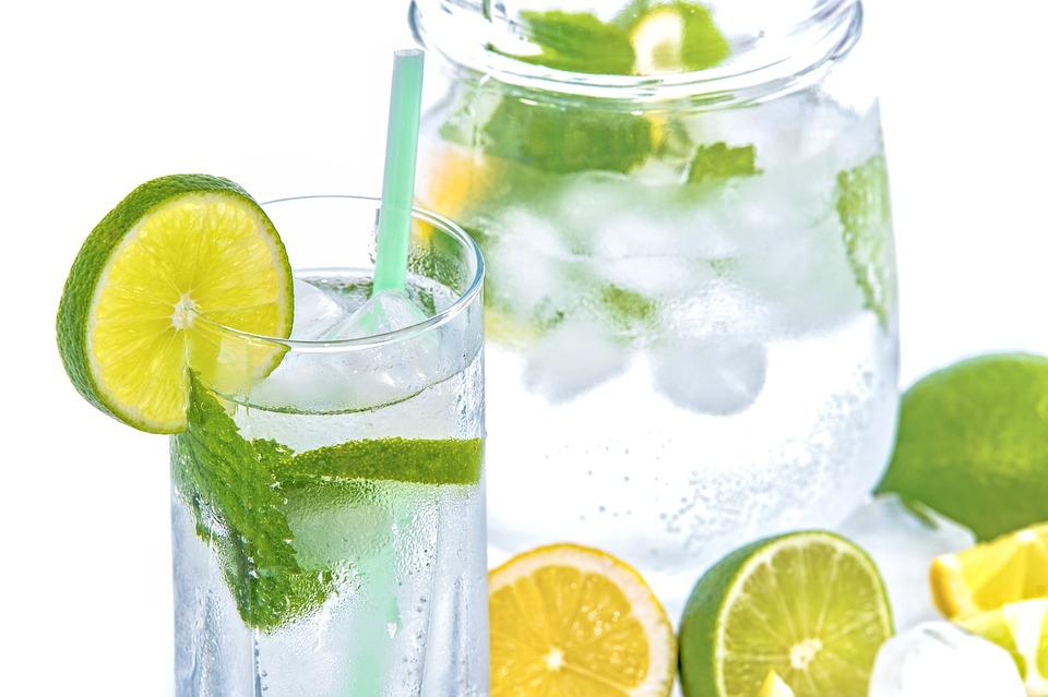 minuman tak baik dikonsumsi perut kosong pixabay