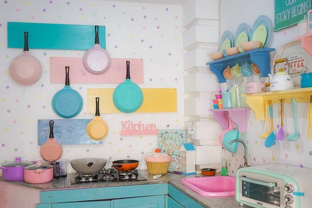dapur tasyi © 2019 brilio.net