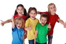 Cara mudah kenalkan anak pada gadget, hindari kecanduan