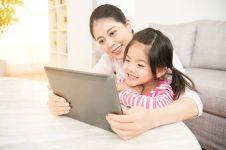 3 Hal yang perlu diperhatikan orangtua agar anaknya cerdas