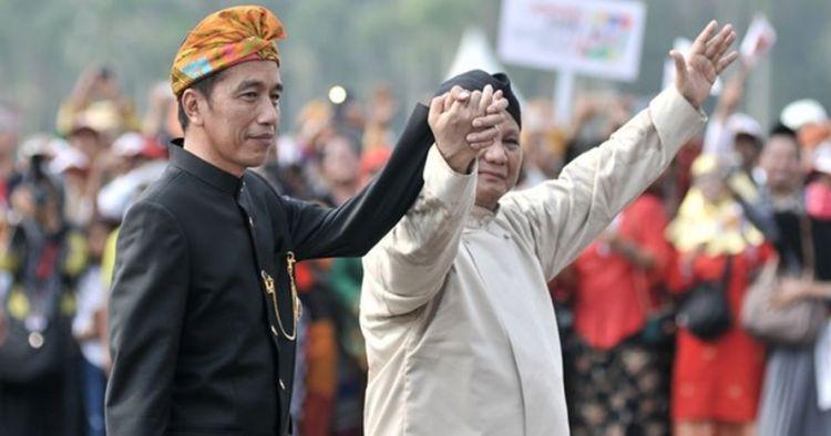 Dahnil Anzar: Prabowo siap bertemu Jokowi kapan saja