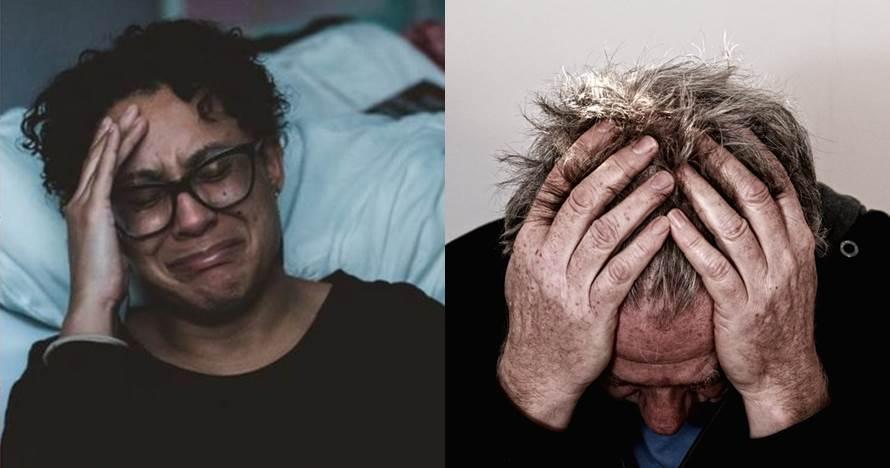8 Penyakit serius yang ditandai dengan sakit kepala, waspadalah