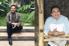 8 Penampakan rumah baru Sahrul Gunawan, tak banyak perabotan