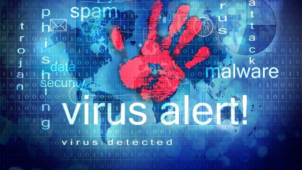 Hati-hati, main game horor bisa curi password pengguna Android