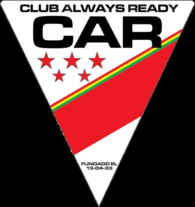 nama klub sepak bola absurd © 2019 brilio.net