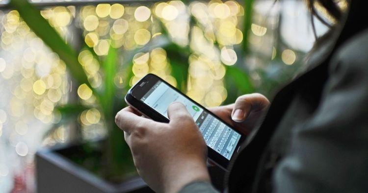 4 Cara mendongkrak bisnis lewat WhatsApp, bisa bikin omzet naik