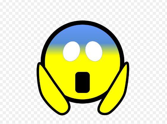 arti emoji sering pakai salah kaprah pixabay