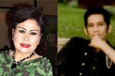 Kisah 7 seleb ini meninggal karena diabetes, terbaru Jacky Zimah