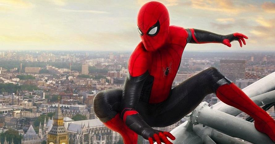 5 Alasan Spider Man Far From Home Harus Ditonton Penuh Plot Twi