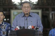 2 Politisi Demokrat yang jadi penentang Susilo Bambang Yudhoyono