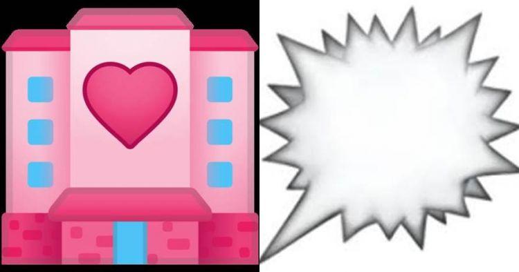 Ini arti sebenarnya 15 emoji yang sering dipakai saat chatting