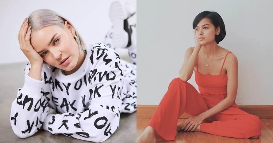 5 Penyanyi cantik siap meriahkan WTF 2019, ini tips nonton gratis