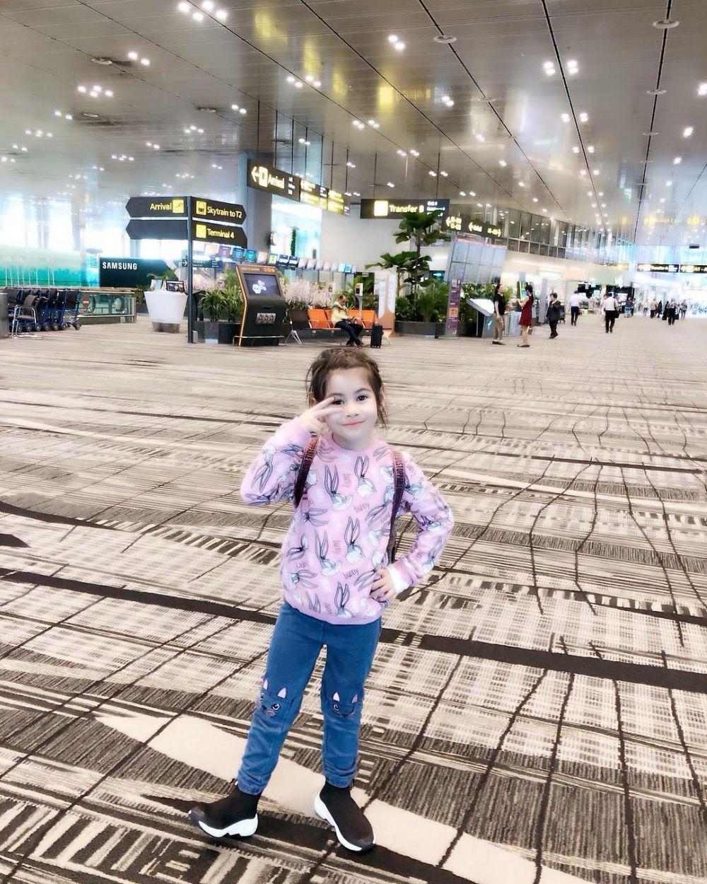 putri Siti KDI  © 2019 brilio.net