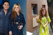 Rumah Barbie Kumalasari & Galih Ginanjar jadi sorotan, begini faktanya