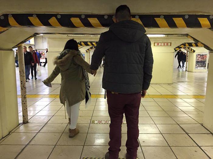 jepang orang tinggi © 2019 brilio.net
