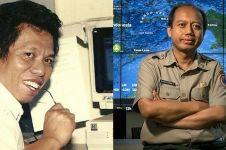 Selain Sutopo Purwo Nugroho, 5 tokoh ini meninggal karena kanker paru