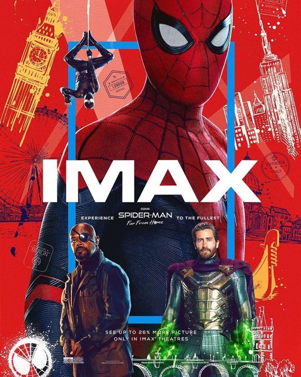 poster film dikritik © 2019 brilio.net