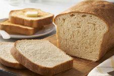 Tersedak roti, bocah dua tahun ini cedera otak dan meninggal