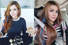 5 Kontroversi Barbie Kumalasari, oplas sampai rumah mewah sewaan