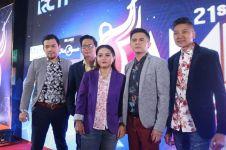 Ini penyebab konser Base Jam di Aceh dibubarkan paksa