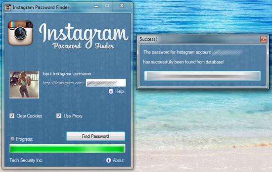 aplikasi sadap Instagram pixabay
