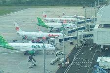 Harga tiket pesawat turun 50 persen mulai 11 Juli, ini ketentuannya