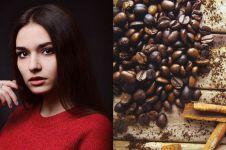 12 Bahan alami pewarna rambut, praktis dan mudah didapat
