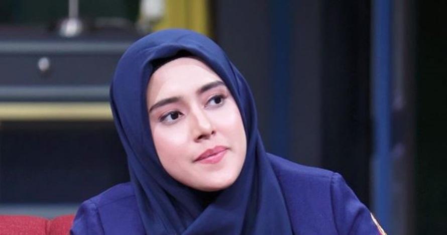 Fairuz A Rafiq adukan kasus ikan asin, ini kata Komnas Perempuan