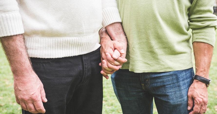 Kapasitas penjara disebut pemicu homoseksual, ini kata pakar hukum
