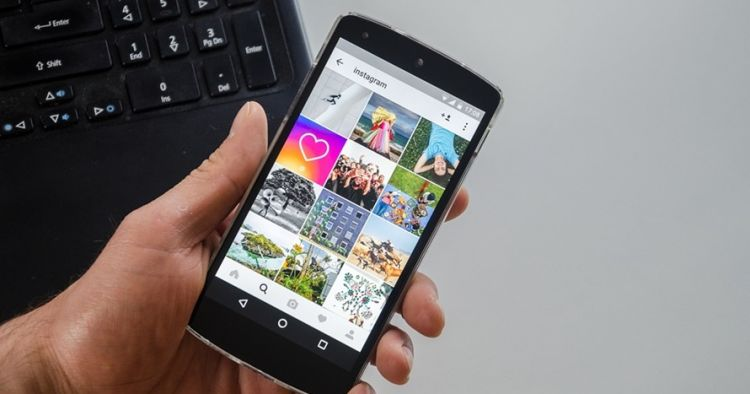 Fitur baru Instagram ini bisa lawan bullying, keren