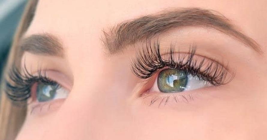 7 Penyebab mata kedutan menurut medis, bukan sekadar mitos