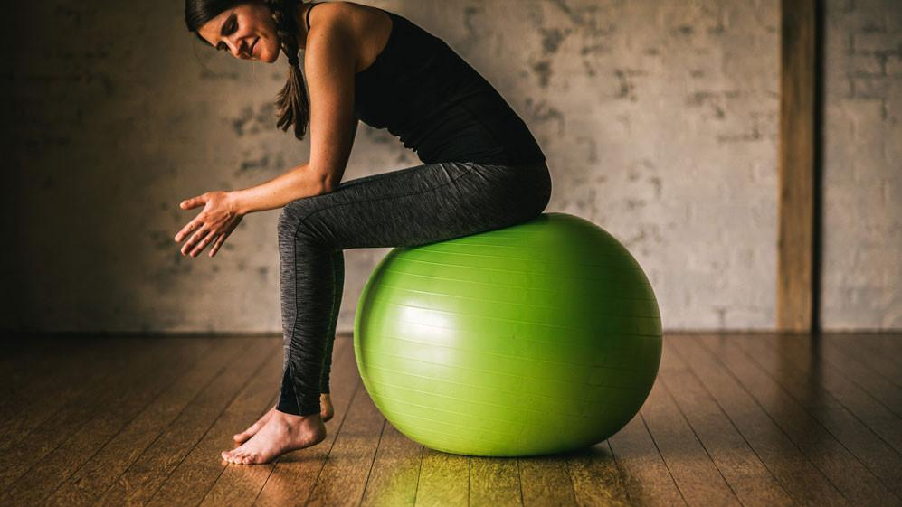 gaiam.com © 2019 brilio.net