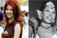 10 Agen rahasia wanita yang terkenal sepanjang sejarah, cantik & seksi