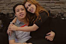 Jadi tersangka, Pablo Benua & Rey Utami ajukan penangguhan penahanan