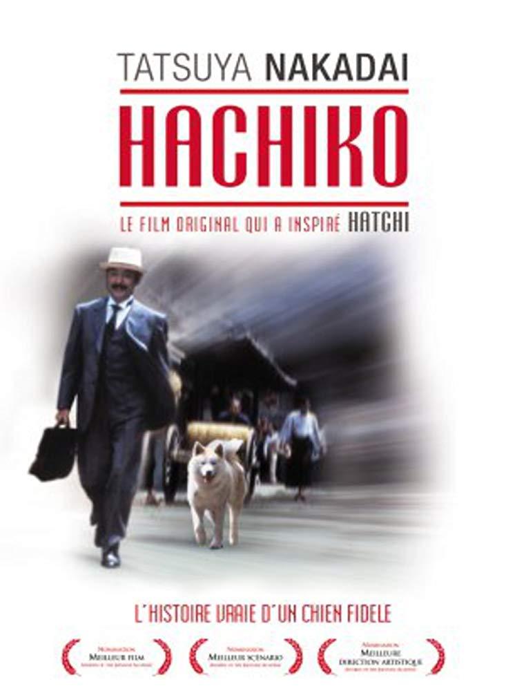film Jepang kisah nyata imdb