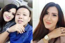 Polisi sebut video YouTube Rey Utami ada indikasi berkonten pornografi