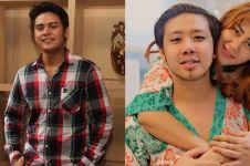 Galih Ginanjar, Rey Utami, dan Pablo Benua resmi ditahan polisi