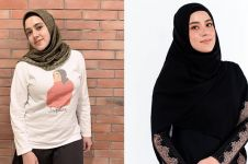 Galih Ginanjar dan 2 seleb ditahan, ini respons Fairuz A Rafiq