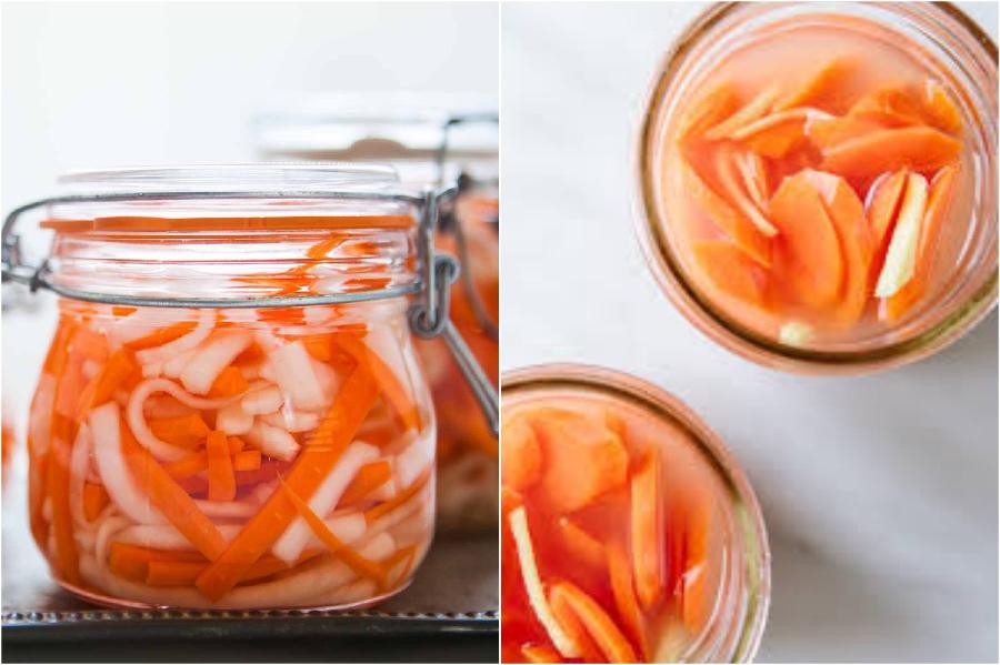 fermentasi sehat © 2019 brilio.net