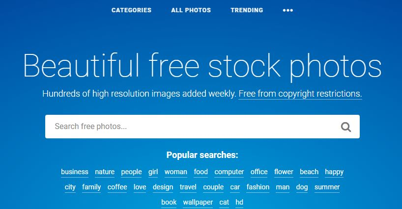 foto selain Shutterstock pixabay