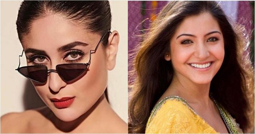 Transformasi 14 seleb Bollywood dalam 10 tahun, bikin pangling