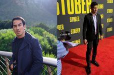 Selain Joe Taslim, 5 artis Indonesia ini melenggang ke Hollywood