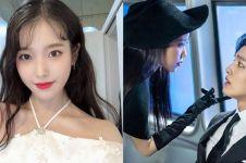 7 Drama Korea yang dibintangi IU, termasuk Hotel Del Luna