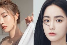 8 Rahasia awet muda cewek Asia Timur, tak perlu repot ke salon
