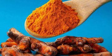 7 Manfaat temulawak untuk kesehatan, menurunkan kolesterol