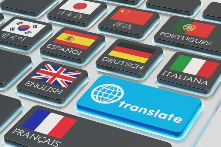Tips mudah mengaktifkan fitur terjemahan di berbagai browser