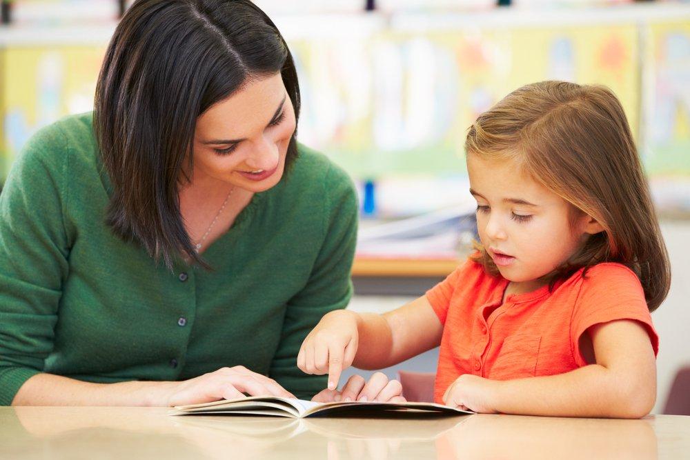 7 cara mengtasi anak yang rewel istimewa